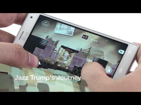 Appshaker #22 - wideoprzegląd gier i aplikacji