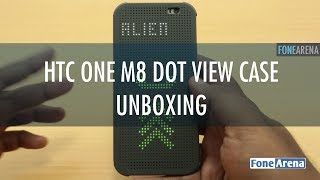 htc one m8 gold unboxing. htc one m8 dot view case unboxing htc gold