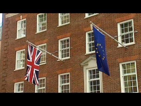 Μ. Βρετανία: Συζήτηση στη Βουλή για το κρίσιμο δημοψήφισμα