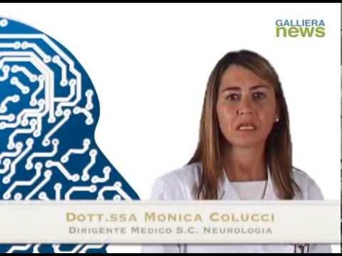 salute - che cos'è la demenza