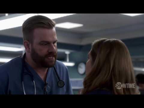 Nurse Jackie Next Season 7 Episode 6