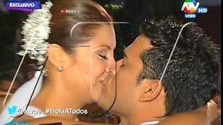 HOLA A TODOS: CHRISTIAN Y KARLA SE CASARON 12/01/15 KARLA TARAZONA Y CRISTIAN DOMINGUEZ SE CASARON LUNES 12 DE ENERO 2015 HOLA A TODOS 12-01-15 HOLA A TODOS LUNES 12 DE ENERO 2015 HOLA A TODOS 12/01/15 HOLA A TODOS LUNES 12 DE ENERO 2015 HOLA A TODOS 12-01-15 HOLA A TODOS 12-01-2015 HOLA A TODOS 12/02/15 LUNES 12 DE ENERO 2015 HOLA A TODOS 12/01/2015 HOLA A TODOS 12-01-15HOLA A TODOS 12/01/15HOLA A TODOS 12-01-15HOLA A TODOS 12-01-2015HOLA A TODOS 12/01/15HOLA A TODOS 12/01/2015https://twitter.com/Magenta0709https://www.youtube.com/channel/UCA2YXDukhHMWsa8GVG9KBiw?sub_confirmation=1