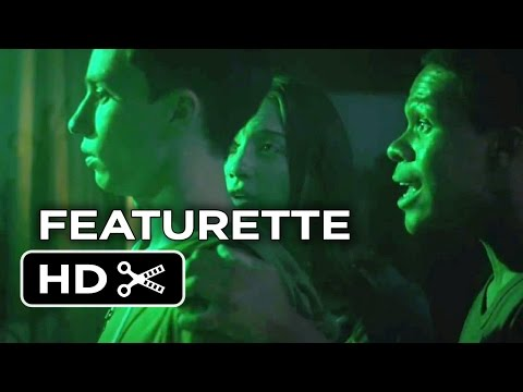 Dark Summer Featurette - Cinematography (2015)  - Paul Solet Movie HD