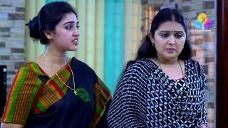 Arundhathi June 5,2016 Epi 112 TV Serial
