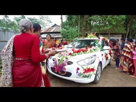 Video Full Wedding video   Arindam & Ispita   (Part 3) download in MP3, 3GP, MP4, WEBM, AVI, FLV January 2017