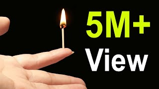 Video 7 Crazy Magic Tricks That Will Blow Your Mind MP3, 3GP, MP4, WEBM, AVI, FLV September 2018