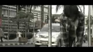 Mosi Tidak Percaya - Efek Rumah Kaca (Video Melulu)