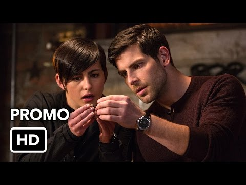 Grimm 5.10 (Preview)