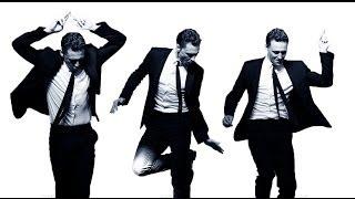 Tom Hiddleston dancing full download video download mp3 download music download