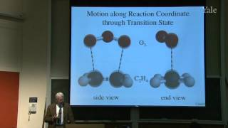14. Epoxide Opening, Dipolar Cycloaddition, And Ozonolysis