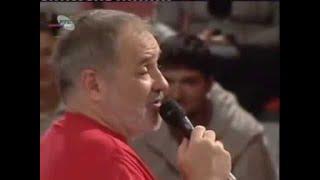 Djordje Balasevic - Dok je nama nas (Sedmi deo) - (Video 2004)