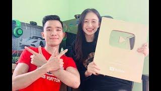 Thăm nhà PHD Troll| Visiting hot Youtuber PHD Troll l Trần Minh Phương Thảo