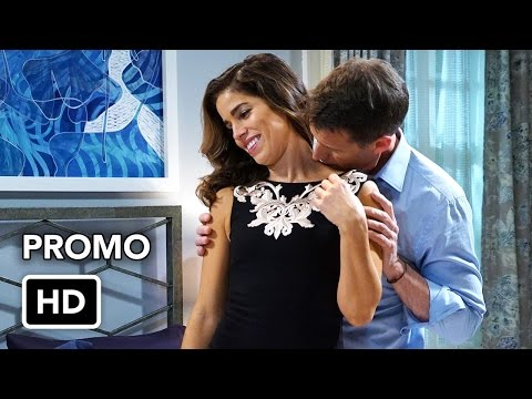 Devious Maids 4.06 (Preview)