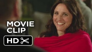 Nonton Enough Said Movie CLIP - Party Scene (2013) - Julia Louis-Dreyfus Movie HD Film Subtitle Indonesia Streaming Movie Download
