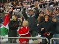 Feczesin Róbert gólja Málta ellen, 2007