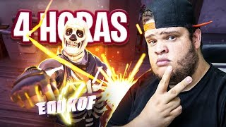 Chipart - Fortnite: AO VIVO ‹ EduKof ›