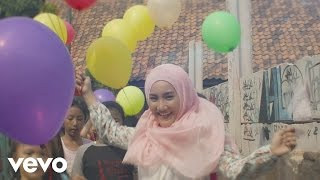 Nonton Fatin   Away  Official Music Video  Film Subtitle Indonesia Streaming Movie Download