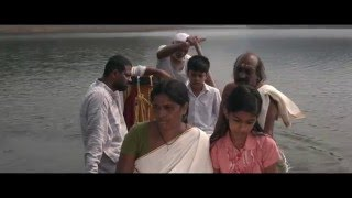 Puzhayora Kadavathe song from movie Noolpaalam - P.Jayachandran