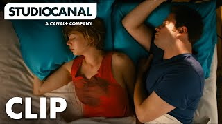 Nonton Take This Waltz - Bedroom clip Film Subtitle Indonesia Streaming Movie Download