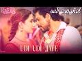 Udi Udi Jaaye (Full song) | Raees (español-hindi)