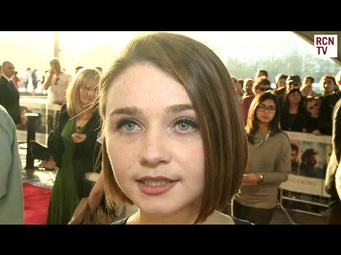 jessica barden hotjessica barden instagram, jessica barden, jessica barden twitter, jessica barden imdb, jessica barden the outcast, jessica barden 2015, jessica barden tumblr, jessica barden coronation street, jessica barden actress, jessica barden height, jessica barden hot, jessica barden far from the madding crowd, jessica barden penny dreadful, jessica barden hanna, jessica barden tamara drewe, jessica barden net worth, jessica barden boyfriend, jessica barden facebook, jessica barden nudography