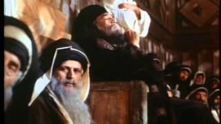 Video Jesus of Nazareth (Part Two) MP3, 3GP, MP4, WEBM, AVI, FLV Juli 2019