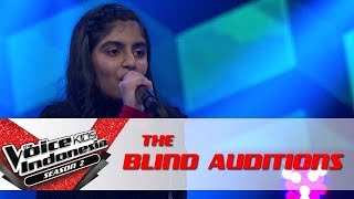 "Video Trisha ""Whenever. Wherever (Suerte)"" 
