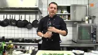 Marinaden für Grillfleisch (BBQ, Bierkräuter-, und Joghurtmarinade) (2)