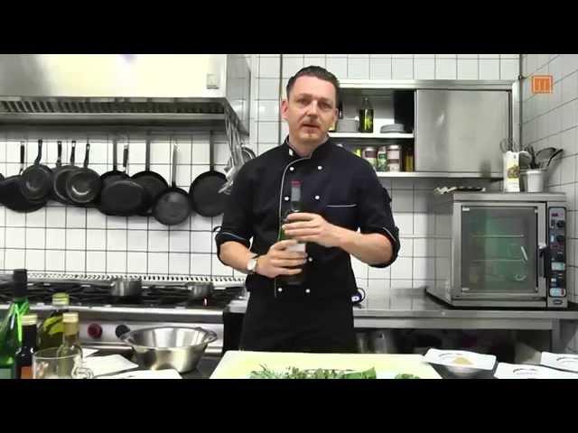 Marinaden für Grillfleisch (BBQ, Bierkräuter-, und Joghurtmarinade)