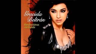 video y letra de  Pa\' Que Son Pasiones por Graciela Beltran
