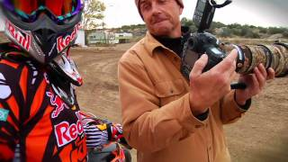 Nonton 2012 Red Bull Ktm Factory Team Photo Shoot   Behind The Scenes Film Subtitle Indonesia Streaming Movie Download