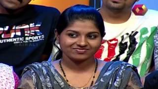 Video Kalabhavan Shajon talks about Mammootty  Mohanlal MP3, 3GP, MP4, WEBM, AVI, FLV Februari 2019