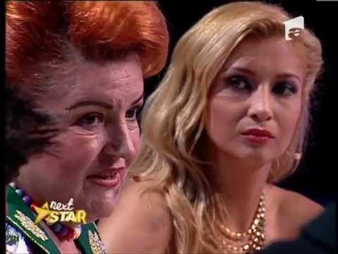 INGRID - Finala Next Star 27 Iunie 2013 - Ingrid Boengiu Finala Next Star 27 Iunie 2013 - Ingrid Boengiu Finala Next Star 27 Iunie 2013 - Ingrid Boengiu Finala Next S...