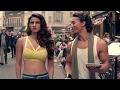 A Special Song Added In Baaghi 2 Featuring Disha & Tiger | #BollywoodNews