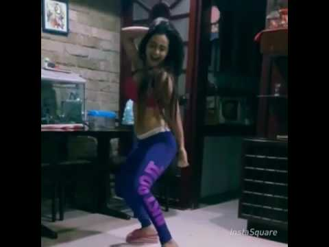 Video Prajakta Dhusane sexy, awesome and hot dance moves download in MP3, 3GP, MP4, WEBM, AVI, FLV January 2017