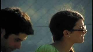Trailer pelicula Paréntesis