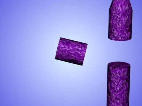 abnormalities - A short animation about structural chromosome abnormalities.