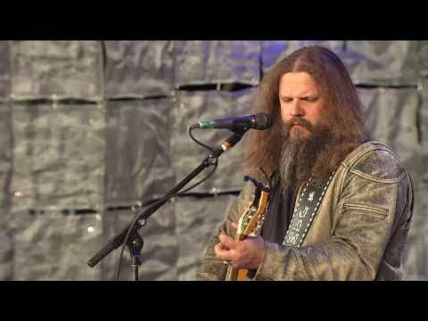 Mercury recording artist Jamey Johnson celebrated the gold status of his  latest album, That Lonesome Song, on the rooftop terrace at BMI in  Nashville, ...