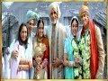 Download Lagu Kabhi Khushi Kabhie Gham (The End) - Special Editing Mp3 Free