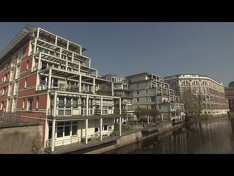 Bund & Länder: Das Ringen um die Grundsteuer-Reform g ...