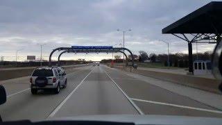 Bolingbrook (IL) United States  city photo : BigRigTravels LIVE! - Aurora IL to Bolingbrook, IL - Sat Mar 19 08:00:24 CDT 2016