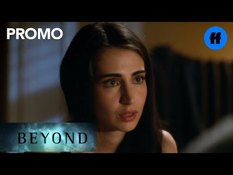 Beyond 1.03 Preview