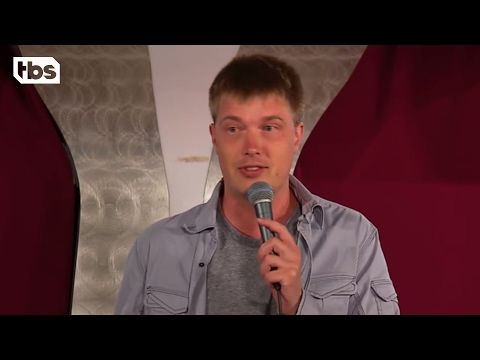 Just for Laughs: Chicago - Comedy Cuts - Shane Mauss - Financial Decisions