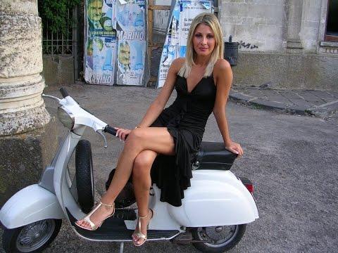 , title : 'Vespa 50 special - Cesare Cremonini'