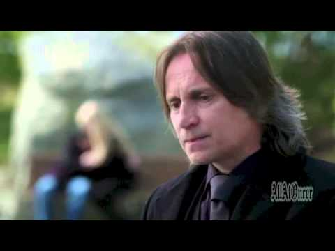 sneak - Once Upon A Time 2x22 Sneak Peek 2