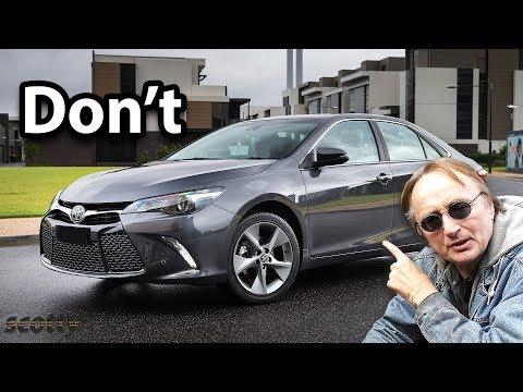 Honda e First Drive | Fully Charged - Thời lượng: 12 phút.