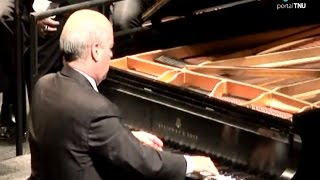 Imagen del video 1