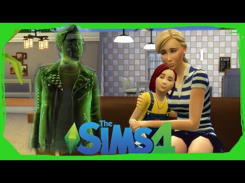 Thumbnail for video FgST1FyGm_s