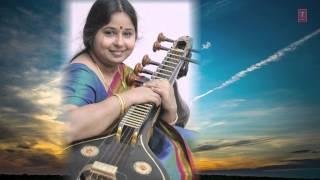 Charanam Bhava (Carnatic Classical Instrumental) - By Smt. E. Gayathri