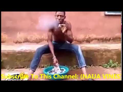 Funny Nigerian/African Instagram Vines/Videos Week 3